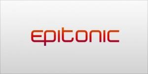 2011-02-04-epitonic