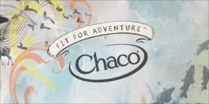 2011-03-25-chaco