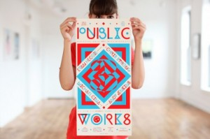2011-08-23-publicworks
