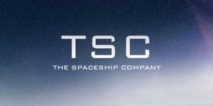 2011-09-19-spaceship