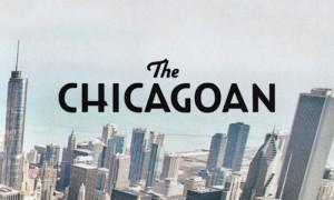 2012-02-22-chicagoan