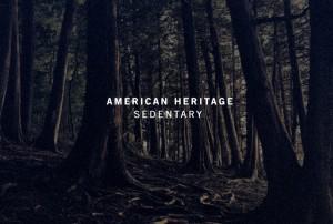 americanheritage_shoot