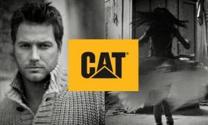 catfootwear2011