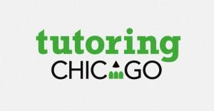 tutoringchicago_logo