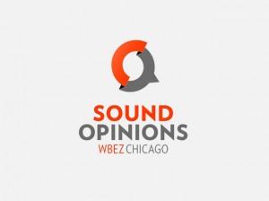 sop_soundopinions