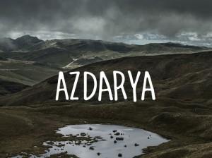 Azdarya Water Crisis