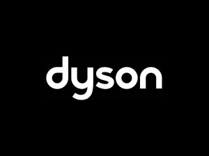 sop_dyson