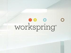 sop_workspring