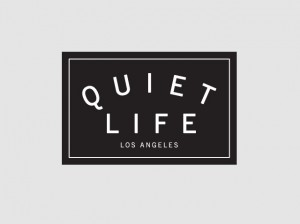 sop_quietlife