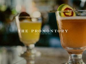 sop_promontory