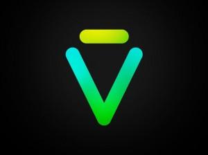 viv-blog