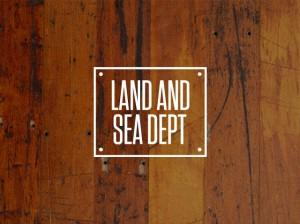 sop_news_landandsea