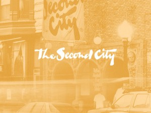 sop_secondcity