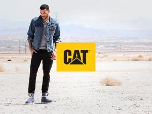 News_CAT_SS15