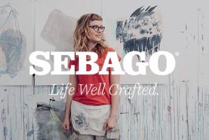 sebago_newgraphic